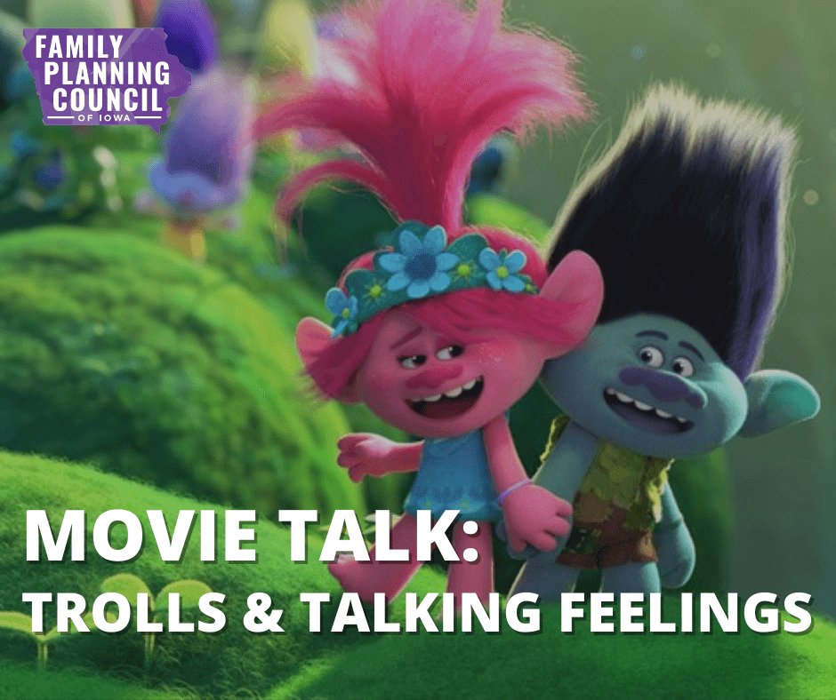 Trolls-talk-feelings